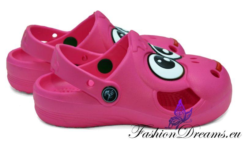 Vahvad jalatsid lastele-4549