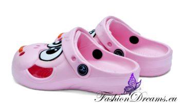 Vahvad jalatsid lastele-4546