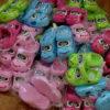Vahvad jalatsid lastele-5549