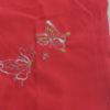 Lillelised kile-dressid lastele -5561