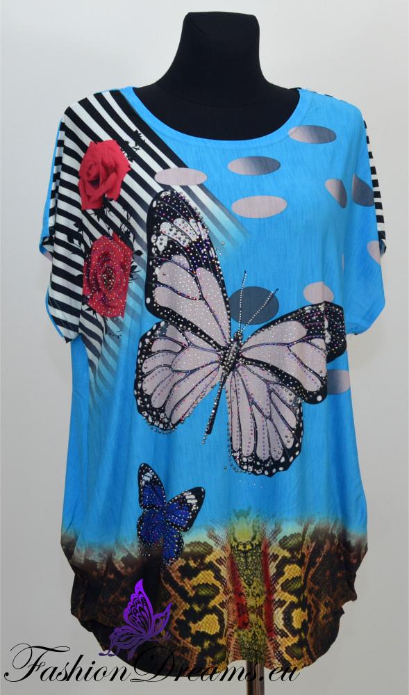 Pluus liblikatega-5672