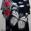 Pluus liblikatega-5671