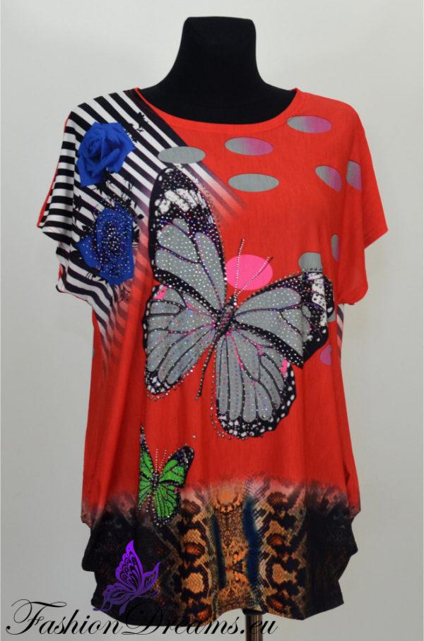 Pluus liblikatega-5670