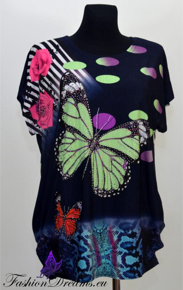 Pluus liblikatega-5677