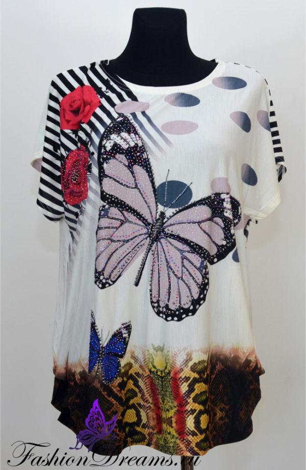 Pluus liblikatega-5675