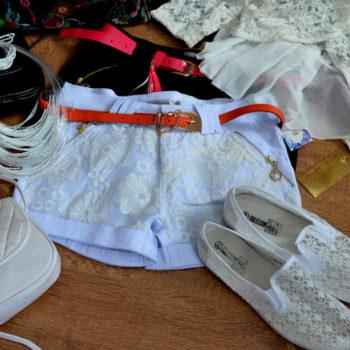 Lühikesed püksid-5770