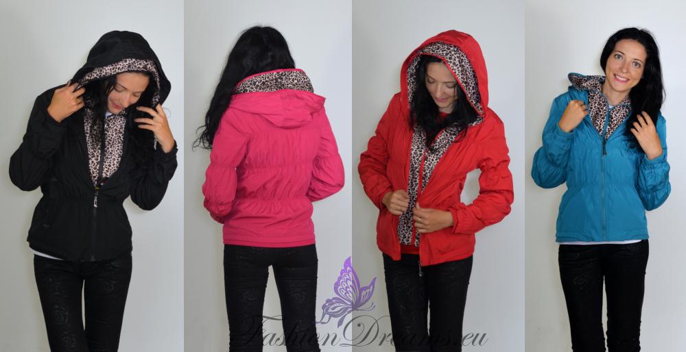 9fb4c80d83c K/S jope, tuulejope | Fashiondreams