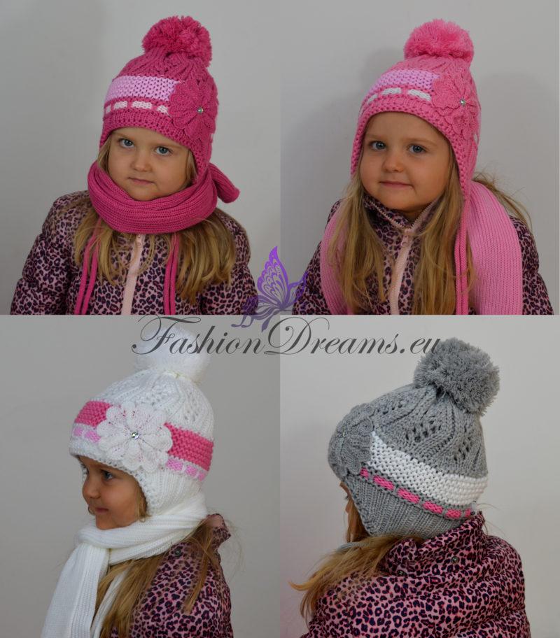 Müts + sall-6360