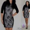 Särav minikleit-6569