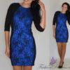 Särav minikleit-6571
