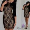 Särav minikleit-6570