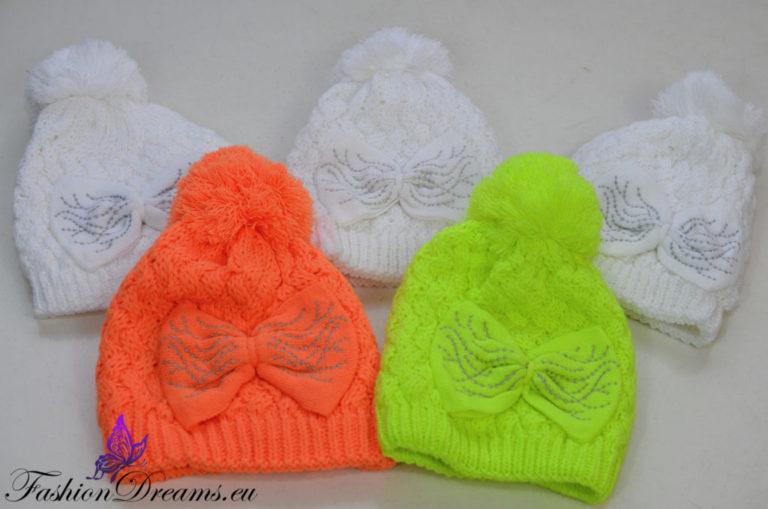 Tutimüts-0