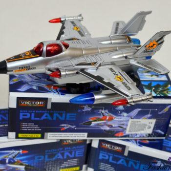 Lennuk-0
