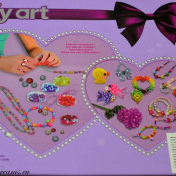 DIY pärlid-6483