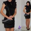 Samet-kleit-0