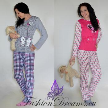 Pidžaama-0