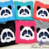 Panda-pusa-6679