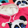 Panda-pusa-6677