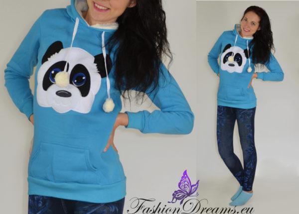 Panda-pusa-6676