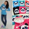 Panda-pusa-0