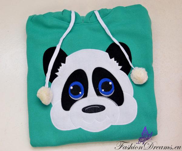 Panda-pusa-6678