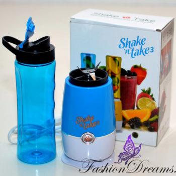 Shake-N-Take blender-0