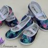 Lillelised jalatsid (suurused 25-36)-6813