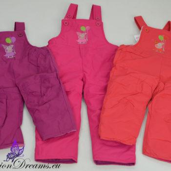 Soojad püksid-6751