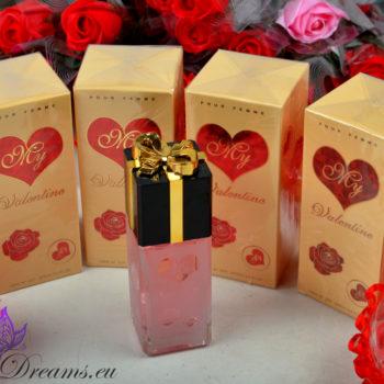 "Lõhn ""My Valentine""-0"