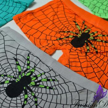 Ämbliku-bokserid poistele-7090