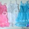 Printsessi-kleit-0
