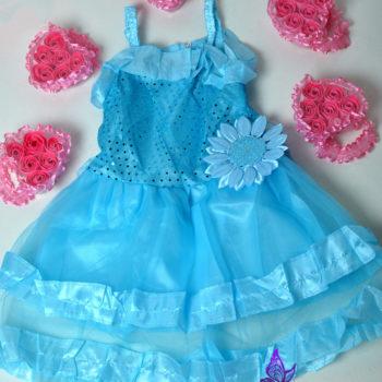 Printsessi-kleit-7109
