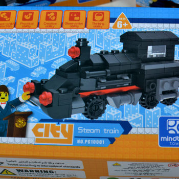Veduri konstruktor-6914