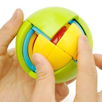 Pusle-pall-0