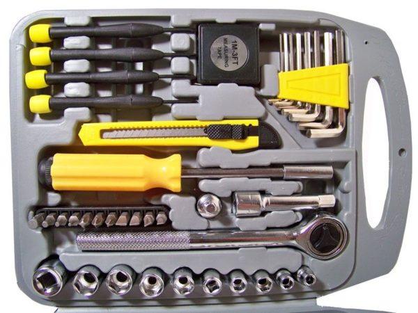 40-osaline tööriistakomplekt-6974