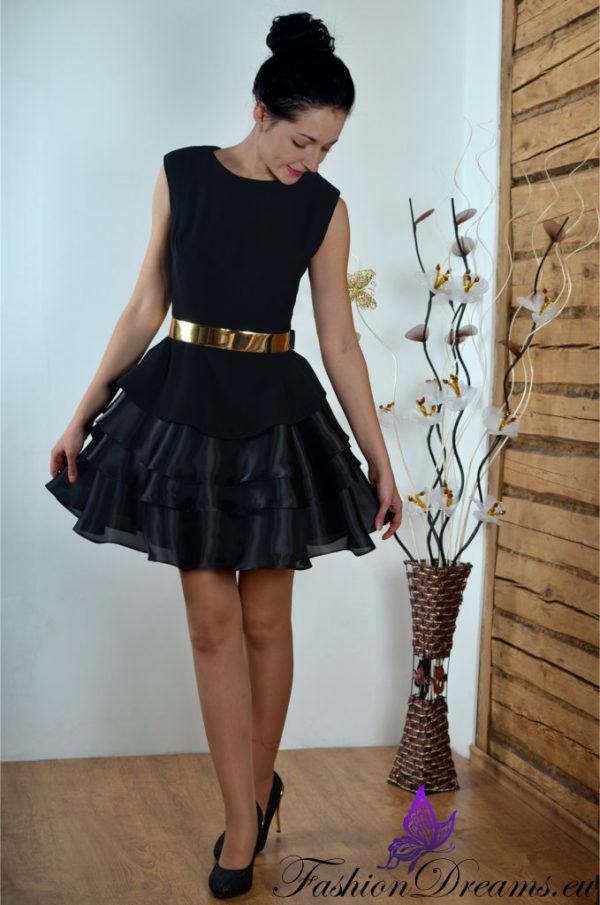 Pidulik kleit-7194