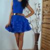 Pidulik kleit-7196
