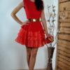 Pidulik kleit-7197