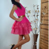 Pidulik kleit-7195