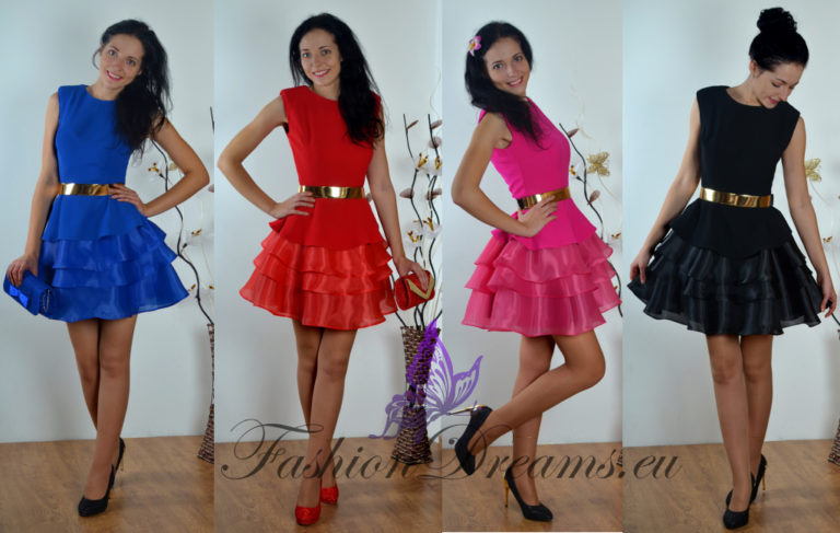 Pidulik kleit-0
