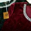 Pidulik samet-kleit-7265