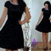 Pidulik samet-kleit-7266
