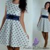 Südametega kleit-0