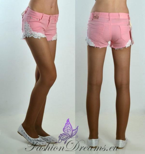 Lühikesed püksid-7447
