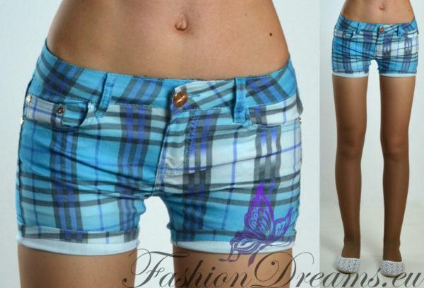 Lühikesed püksid-7455