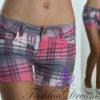 Lühikesed püksid-7454