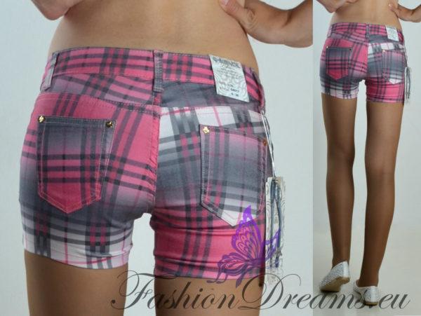 Lühikesed püksid-7456