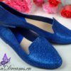 Sinised kingad-0
