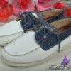 Meeste kingad-0