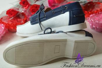 Meeste kingad-7559